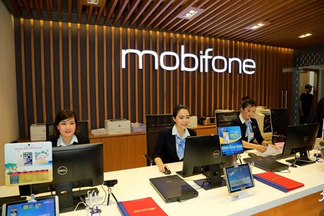 Đầu số 0937 có đầy đủ dịch vụ của nhà mạng Mobifone
